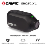 Cam-ra-d-action-tanche-Drift-Ghost-XL-avec-IPX7-tanche-1080P-vid-o-8-heures