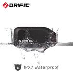 Cam-ra-d-action-tanche-Drift-Ghost-XL-avec-IPX7-tanche-1080P-vid-o-8-heures
