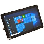 11-6-pouces-IPS-1920-1080-Pipo-W11-2-en-1-tablette-PC-Win10-Celecon-N4100