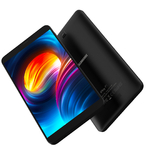 Alldocube-iPlay-7T-tablette-PC-Unisoc-SC9832E-Quad-Core-6-98-pouces-1280-800-IPS-2GB