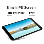 Teclast-P80X-8-pouces-4G-tablette-Android-9-0-SC9863A-IMG-GX6250-Octa-Core-1-6GHz