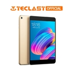 Teclast-M89-Pro-7-9-pouces-2048x1536-tablette-PC-MTK-Helio-X27-Deca-Core-3GB-RAM