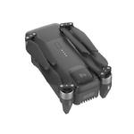 Pr-vente-FIMI-X8-SE-5KM-FPV-avec-cardan-3-axes-4K-cam-ra-GPS-33