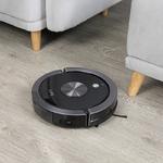 ILIFE-A9s-Robot-aspirateur-aspirateur-et-nettoyage-humide-APP-intelligente-t-l-commande-cam-ra-Navigation