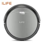 ILIFE-A4s-Robot-aspirateur-puissant-aspiration-pour-tapis-mince-et-sol-dur-grande-poubelle-Miniroom-fonction