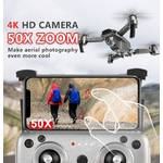 SG907-Drone-professionnel-4K-HD-double-cam-ra-GPS-intelligent-suivre-grand-Angle-Anti-secousse-5G