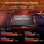 CHUWI-Hipad-LTE-10-1-pouces-4G-appel-t-l-phonique-MTK6797-X27-Deca-Core-3GB