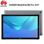 Original-Huawei-Mediapad-M5-Pro-4GB-64GB-Kirin-960-Octa-Core-10-8-pouces-2K-IPS
