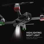 2019-nouveau-B4W-Bugs-4-W-RC-Drone-avec-2-K-HD-cam-ra-5G-WIFI