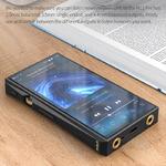 FIIO-M11-PRO-Samsung-Exynos-7872-Android-7-0-Bluetooth-lecteur-de-musique-portable-MP3-AK4497EQ