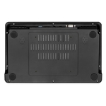 PiPo-X15-industrie-tablette-intel-Core-i3-5005U-8-go-Ram-180-go-SSD-11-6