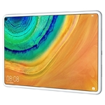 HUAWEI-MatePad-Pro-10-8-tablette-Android-10-Kirin-990-Octa-Core-2560x1600-IPS-7250mAh-Bluetooth