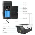Hiseeu-1080P-sans-fil-batterie-IP-cam-ra-WIFI-2MP-tanche-ext-rieure-Rechargeable-s-curit
