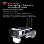 CTVMAN-1080P-solaire-WIFI-cam-ra-ext-rieure-sans-fil-cam-ras-solaires-IP-solaire-aliment