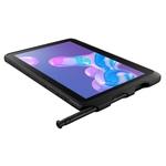 Samsung, Galaxy Tab Active Pro.3