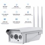 30-W-panneau-solaire-CCTV-Wi-fi-IP-cam-ra-1080-P-HD-3G-4G-SIM