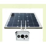 YobangSecurity-1080-P-2-0-M-batterie-solaire-Surveillance-cam-ra-P2P-sans-fil-Wifi-ext