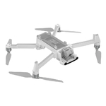 FIMI-X8-SE-RC-cam-ra-Drone-Fuselage-corps-principal-h-licopt-re-5KM-FPV-3