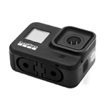 GoPro-HERO-8-cam-ra-d-action-tanche-noire-4K-Ultra-HD-vid-o-12MP-Photos