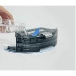 ILIFE-Robot-aspirateur-nettoyage-sec-et-humide-cartographie-Auto-humide-chemin-de-plan-changement-automatique-avec