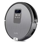 ILIFE-X750-robot-aspirateur-pour-sol-dur-poils-d-animaux-humide-et-sec-nettoyage-et-mouillage