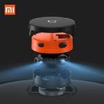 2019-nouveau-Xiao-mi-STYJ02YM-nouveau-mi-jia-mi-Robot-aspirateur-vadrouille-P-aspirateur-2-balayage