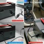 Stockage-d-nergie-de-l-inverseur-300W-d-alimentation-de-g-n-rateur-solaire-portatif-de