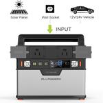 G-n-rateur-solaire-de-batterie-au-Lithium-372Wh-de-centrale-lectrique-portative-d-allpuissances-avec
