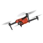 Auto-robotique-EVO-2-8K-Drone-60fps-Ultra-HD-quadrirotor-cam-ra-Photos-vid-o-EVO