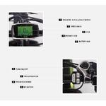 STOCK-ue-RICH-BIT-Top-022-VTT-lectrique-26-pneus-1000W-moteur-35km-h-vitesse