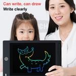 8-5-pouces-criture-dessin-tablette-pour-enfants-graphiques-lectroniques-tablette-Pad-conseil-LCD-criture-tablette