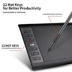 10-lunes-10x6-pouces-tablette-de-dessin-graphique-8192-niveaux-tablette-num-rique-pas-besoin-de