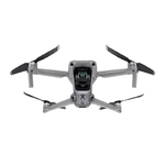 DJI-Mavic-Air-2-Mavic-Air-2-voler-plus-drone-combin-avec-cam-ra-4k-temps