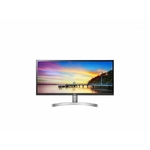 LG LCD 29WK600