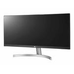 LG LCD 29WK6002