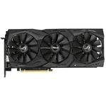 asus_rog_strix_gaming_geforce_rtx_2060_oc_6gb_gddr6_02_ad_l