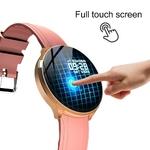 LEMFO-V12-1-3-pouces-plein-cran-tactile-en-verre-tremp-montre-intelligente-tanche-fr-quence