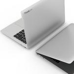 Alldocube-Thinker-13-5-pouces-Windows10-ordinateur-portable-8GB-RAM-256GB-SSD-intel-Kabylake-7Y30-3K