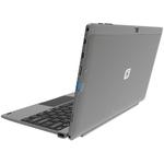 Cavalier-EZpad-Pro-8-2-en-1-tablette-11-6-IPS-1080P-ordinateur-portable-avec-clavier