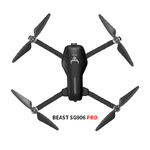 ZLRC-SG906-PRO-GPS-Drone-avec-2-axes-Anti-secousse-auto-stabilisant-cardan-Wifi-FPV-4K