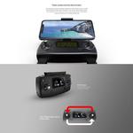 MJX-Bugs-B7-GPS-avec-cam-ra-WIFI-4K-5G-positionnement-du-flux-optique-15-Minutes