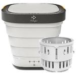 Moyu-deuxi-me-g-n-ration-pliant-baril-machine-laver-maison-voyage-portable-petit-sous-v