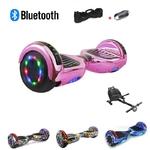 Scooter-lectrique-de-planche-roulettes-de-Hoverboard-de-roue-d-quilibre-intelligente-de-6-5-pouces