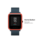 En-Stock-2020-Global-Amazfit-Bip-S-Smartwatch-5ATM-tanche-int-gr-GPS-GLONASS-Bluetooth-montre