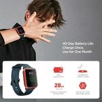 En-Stock-2020-Global-Amazfit-Bip-S-Smartwatch-5ATM-tanche-int-gr-GPS-GLONASS-Bluetooth-montre