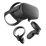 oculus-quest-2