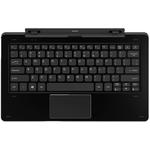 clavier ALLDOCUBE iwork10 Pro