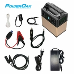 poweroak-poweroak-ps5-400wh-5
