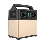 poweroak-poweroak-ps5-400wh