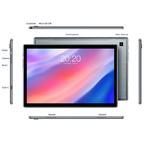 Le-plus-r-cent-Teclast-P20HD-tablette-Android-10-tablettes-PC-4G-LTE-10-1-pouces